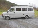 Ford Transit Oldtimer mieten_6